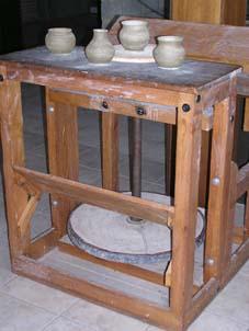 four potier occasion trouvez le meilleur prix sur voir avant d 39 acheter. Black Bedroom Furniture Sets. Home Design Ideas